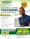 ICT Technical Support Specialist course for the BPO sector...